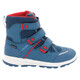 VAUDE Cobber CPX II Boots Kids washed blue